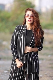 Calling summers with ease & breeze in this super comfy @onlyindia . Photographer-@nickel_kamath #photographer #fashionpost #strongwomen #fashionblogger #styleblogger #bold #beautiful #style #fashion #suit #femalesuit #instastyle #only #vogue #styling