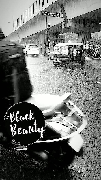 #surat  #hollywood #photo  #photoshoot  #pic #pic  #picture #picture  #snapchatting  #artist  #beautiful-life  #istagood  #picofthedaystyle  #photooftheday  #colors  #all_shots  #exposure  #composition  #focus  #capture  #moment #blackbeauty