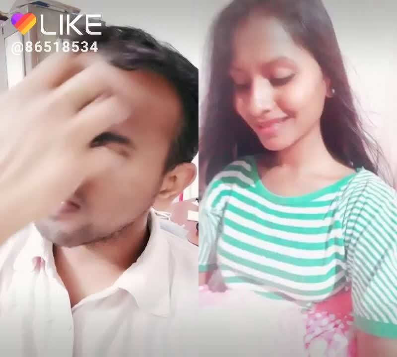 #2018 #wow #awesome #superbowl#magic #likeforfollow #musicallyapp #likeapp #classical #kannada #kannadamovies #song #amazingview #bangaloreblogger #dametucosita #nicecollection #bangalorefashionblogger #dancevideo #danceing #roposo-style #roposo-makeupandfashiondiaries