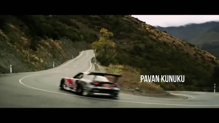 #racing