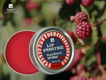 Lip-care is best with Franklin Herbals 'Raspberry Lip Balm'! That nourishes & makes your lip smooth, enriched with Shea Butter, #CocoButter, Sun-flower, Bee-wax , #OliveOil and much more.. @Rs. 155  Shop Now: https://bit.ly/2J3i73y  #FranklinHerbals #Lipsmooth #Lipcare #Liplove💋 #herbalproducts #Summeressential #Raspberry #RaspberryLipBalm #Moringa #Lippout💋😗 #Babassu