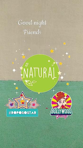 #roposostar #bollywoodgossip #hearts #glitter #stars #natural