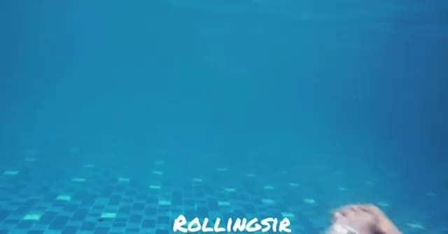 Yedhedho Aanene🏖️♥️😍 #mrchandramouli #yedhedhoaanene #varalaxmisarathkumar #varalakshmisarathkumar #gauthamkarthik #swim #beach #hot #love #reginacassandra #regina #karthik #samcs #thiru #kollywood #rollingsir @gauthamramkarthik @reginaacassandraa @varalaxmisarathkumar @varusarathkumar @samcsmusic @rollingsir