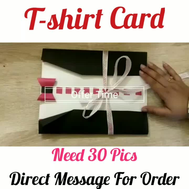 T Shirt Card😘🎁 ❣️ Need 30 Pics❣️❣️❣️ Direct Message For Order @photo_art_store @gifts_shopping_time  @gift_online_store  @personalized_magazine Special🎁🎁🎁🎁🎁😘 😍SPECIAL PERSON😍 Keep Ordering😍😍 Birthday Couple Friendship Family Anniversary 😍😍 😍 DM for Order . #surprises #specialgift #happybirthday #birthdaygift #birthdaygifts #customisedgifts #uniquegifts #giftsforher #giftsforhim #giftsforcouple #personalisedcards #greetingcards #mosaicstories #colorful#memories #moments #friends  #birthday #anniversary #weddings #gifts #customized #personalized  #photo_art_store #gifts_shopping_time  #gift_online_store  #personalized_magazine
