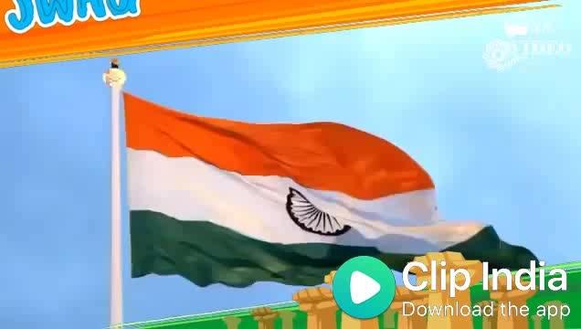 Indian Army #desiswag