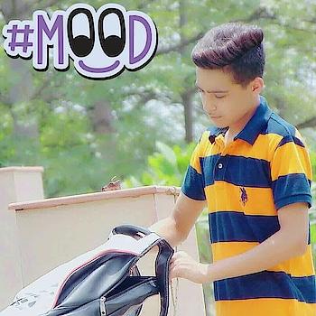 #actor #model #Follow4follow #mood