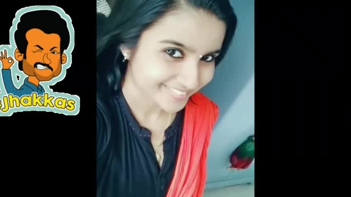 😄😄😄 #fun #tamilmemevideo #funnyvideo #roposofunny #tvbythepeople #followme #tamilcomedystatus #musicallyapp #tamilmusically #jhakkas #hahatv #funny #trendingnow #trendy
