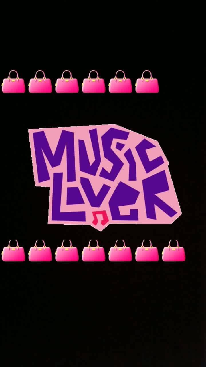 #musiclover