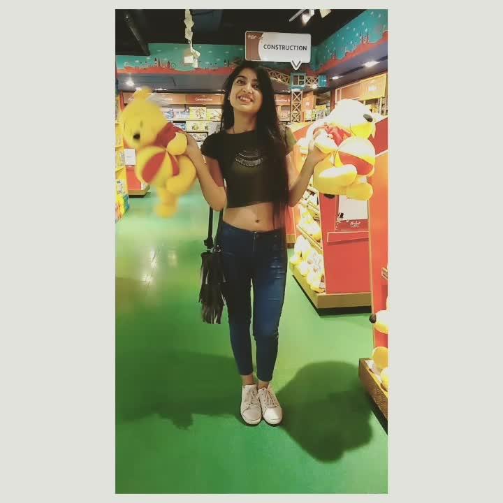 Yayyy 😁 . . . . . . . . #BabesOfSBL #mastandharbour #amazon #lifestyle #reliance #fashionblogger #blog #stylediaries #indianfashionsquad #thespeakingportrait #OOTD #fashionstyle #fashionblogging #blogger #bloggerlife #styleblogger #lookbook #fashiontrend #roposo #roposobabe #POPxoDaily #bloggersofindia #SDMDaily #WFB #ThisIsNewLook #TheFashionistasDiary #myntrafashion