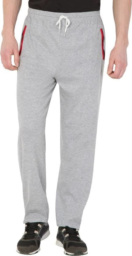 Style is about wearing with confidence An all day and all night super soft track pant is an ideal wear for a cool classy look. Casual, comfortable and cheerful, this is every men's favorite Track Pant for Sports, Gym Workout Track Pants, Running Joggers, Trekking and Nightwear Pajama for men here are some men's wear from the house FflirtyGo for purchase you can just click on the images and find the FflirtyGo shop on flipkart market place #trackpant #printedshorts #nightmenswear #gymwearmens #bottomwearmens #trackpantsformen  Buy now:- https://bit.ly/2JrIWO7