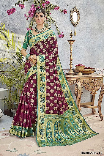 Latest Exclusive Banarasi Silk Saree Collection.....   We Deliver to USA, UK, Australia, Malaysia, UAE, Kuwait, Iran, China, Russia, Canada, Peru, and every corner of the world.  http://www.sringaar.com/SearchProduct.aspx?q=RK3065  WhatsApp No : +91-9971331899 Contact us : +91-9212337921 Email ID : sales@sringaar.com #SringaarFashion #Sringaar #WomensFashion #BuyOnline #Fashion2018 #Fashion #BanarasiSilkSaree #indiansaree