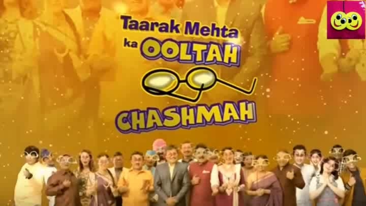 #tmkoc #dr ._#Hansraj_#hathi #character_#willl #be_ #replace #in_#the_#show .