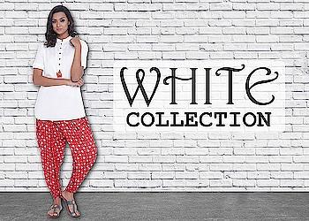 White collection!  https://bit.ly/2Jqjett  #9rasa #studiorasa #ethnicwear #ethniclook #fusionfashion #online #fashion #like #comment #share #followus #like4like #likeforcomment #like4comment #white #collection