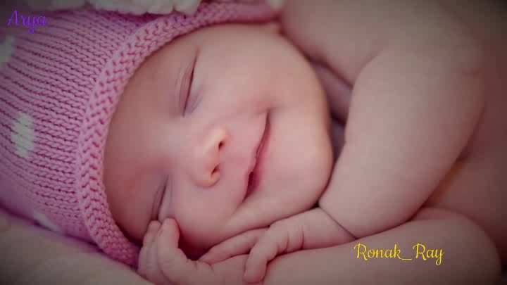 @ Choti Si Pyari Si Nanhi Si Aayi koi pari.... #aadishka #paris_fashion #doll #sweet #baby #god #giftme #roposo-love-friends #follower #followmefollowyou #best-friends #nicelooking #my-art #ropo-video #thanks-roposo-for-such-a-colourful-video #hhof18 #loveing #heart #clear #sumangali #dslrphotography #my-collection