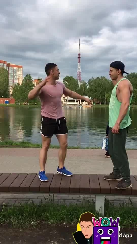 #gabru #wow #filmistaan #discoverpeople #be-in-trend #fashion #trendy ##belikemodel #bodybuilder #bodybuilding #amirkhan #wow