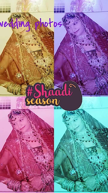 plz like my video sadi ka he yar #shaadiseason