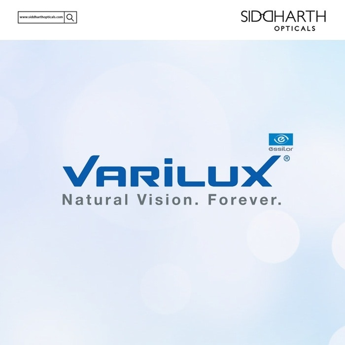 Varilux Lenses are available at all Siddharth Opticals Stores. Let your eyes celebrate while exploring its wide range.  Stores: Punjabi Bagh, GK-1, Vasant Vihar, Pitampura, Janak Puri Dwarka Sec-6 & 12.  Visit - https://goo.gl/MQu1a7  Customer Care No. : +91 9818211356  #SiddharthOpticals #Eyewear #Lenses #Spectates #Frames #Sungalsses #ContactLenses #Varilux #Optician