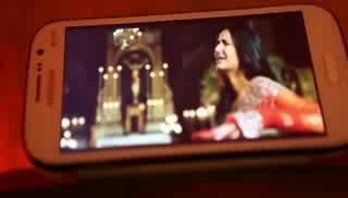 Mobile Recharge funny #roposo-funny #comedyvideos #comedyclips #comedy #funny #recharge #hindicomedy #hindijokes #jokes #joking #non-veg-jokes #videooftheday #funny_one #funny_videos #telugucomedyclub #joke #fun-on #comedyclips #cantstoplaughing #laughing