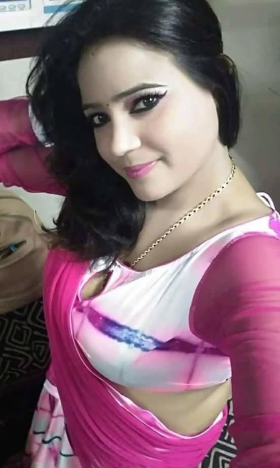 #desigirl #roposo-beauty #pink