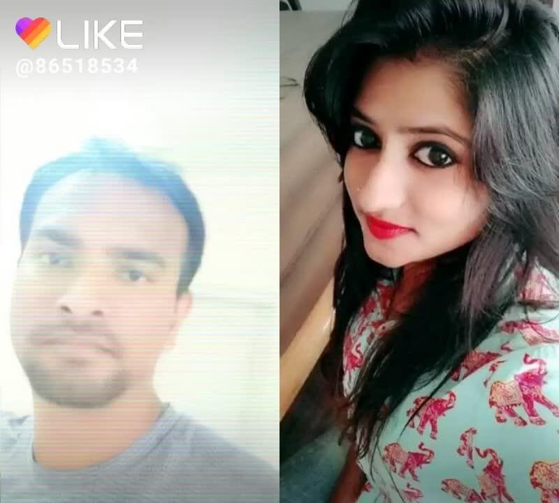 #wow #2018 #nice #Kannada #Dubsmash #song #movie #acting #featurethis #featureme #musically #Style #lookoftheday #bangaloreblogger