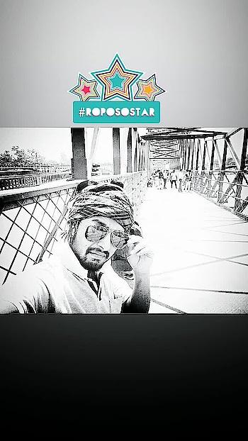 Checkout my profile on Roposo - TV by the people. #RoposoApp #roposo #soroposofashion #roposostar