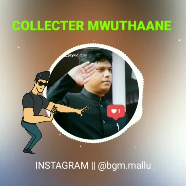 #collectors#funnyvideos#holiday#lalettan#song #hrithikdancing