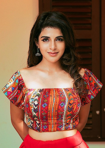 Iswarya Menon Photoshoot Stills https://www.southindianactress.co.in/malayalam-actress/iswarya-menon/iswarya-menon-photoshoot-stills/  #iswaryamenon #southindianactress #malayalamactress #southindiangirl #malayali #malayaligirl #indiangirl #southindian #southindiangirl #beautifulgirl #beautifulactress #actress #indianactress #fashion #style #styles #indianfashion #indianstyle #celebrityfashion #actressfashion #designerblouse #rangoli #rangolichannel #filmistaanchannel