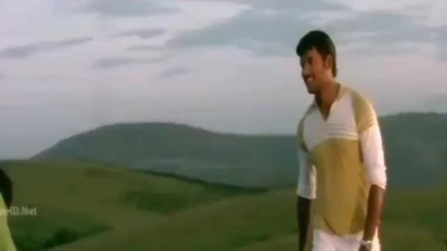 ❤ 30sec WhatsApp Status Video ❤ Very sad heart touching ❤# i really love you ❤ s ❤ #love  #loveing  #loveness  #love-photography  #fail  #failure  #failed  #status  #single-status  #status_video   #i really love you #i really love you ❤ s ❤ #nature s my bestie ,, love nature .. cool #tamilwhatsappstatus #hindisong #hindiquotes #hindi #hindi status #brokenheart #nice #nice_love #beautiful-life #beauty #whatsappstatus #feelingbeautiful #sad #sadness #love feelings❤ #trending videos #trend #birthday status video
