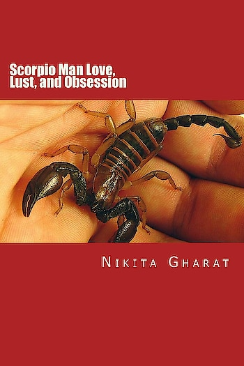 Wanna knw wat r da thoughts  #ThursdayThoughts goin on in da mind of #ScorpioMan  #ShahRukhKhan #leonardodicaprio #ViratKohli nd all read dis fabulous #book by #Author #NikitaGharat #ScorpioManLoveLustandobsession    click here    https://www.amazon.in/dp/B07FNFB4Y7/   #roposodaily #roposostyle #style #sunsign #scorpio #scorpion #srk #shahrukhkhan #bollywood