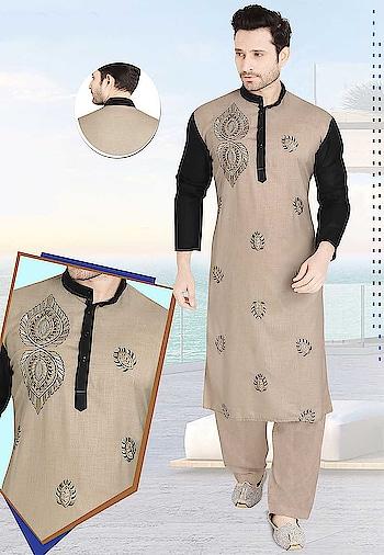 Buy designer kurta pajama online for men | Parivarceremony Shop here @ https://www.parivarceremony.com/men/kurta-pajama.html #menskurtapajama  #buykurtapajamaonline #kurtapajamaonlineshopping #kurtapajamaformens #cottonkurtapajamaformens #Buykurtapyjamaonline