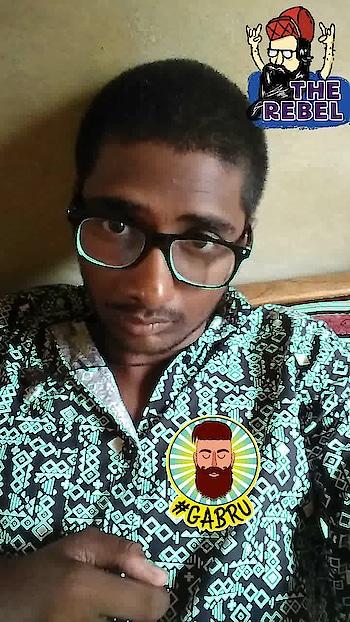 ##newpost #shiv #temple #devotional #sawan #worship #roposo #soposo #omnamahshivaye #jaibholenath ##newpost #blacklover #ethnicwear #weddingseason #relover #bulltier #anuj12 #up32gz ##newpost  #song #smule #singkaraoke #roposo #soposo #sadsong #sing ##newpost  #sawan  #shiv  #om_namah_shivaye  #jaibholenath  #devotional #roposo #soposo ##bo #gabru #therebel#multi branded watches for men's with original box