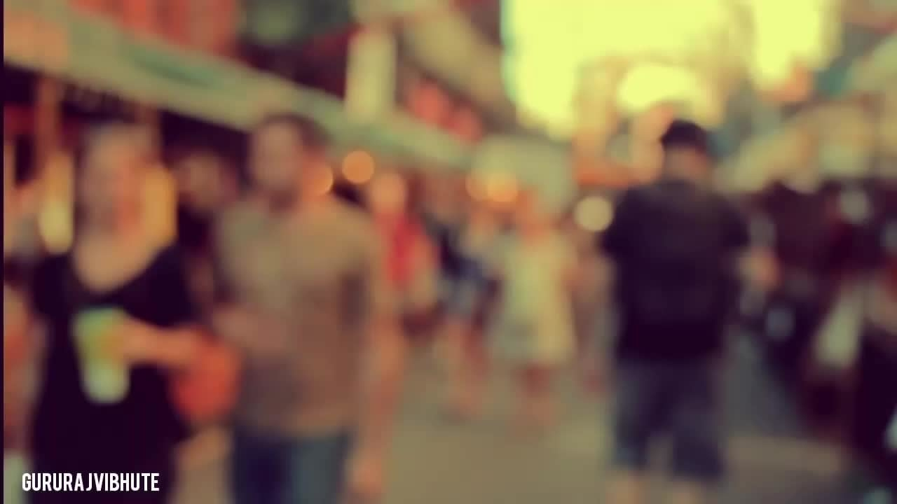 #whereareyounow #alanwalker #englishsong #whatappsstatus #whatappsstatuslyrics #lovesong #missingyou