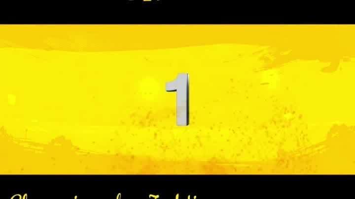 CHAMPIONS for the 3rd time !  9 seasons 9 playoffs 7 finals 3 championship trophies 2 champion of champions trophies. #csk #csk_fan #cskisback #cskians #msd #msdhoni #sureshraina #ambatirayudu #shanewatson #bravo #djbravo #jadeja #fafduplessis  #imrantahir #lungingidi #msdians #ipl #ipl2018 #iplfever #indianpremierleague
