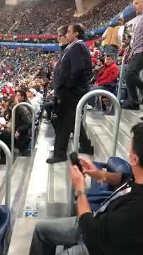 #big_b   #fifaworldcup2018