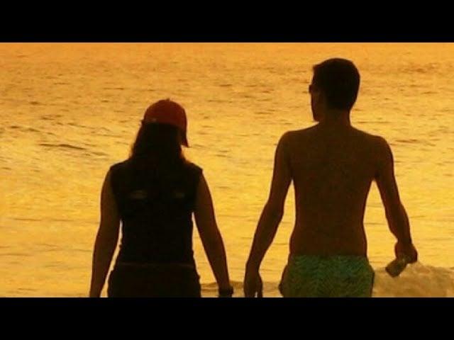 #love #status #whatsapp #youtuber #loverrings #gf #bfflove #couple