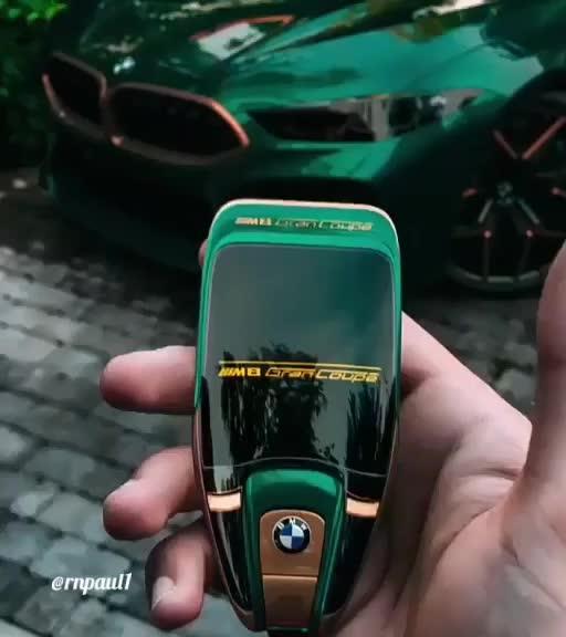 BMW MI Concept Car Key #carlifestyle  #carporn  #catsofinstagram  #carswithoutlimits  #car  #instacars  #ropostar  #supercar  #amazing_car  #car #carinstagram  #ferrari  #exoticcars  #cargram  #bmw  #blacklist  #luxurycars  #instacars  #lamborgini  #audi  #sportscars  #fastcars  #modifications  #modified  #like  #turbocharging  #indiancars  #wrappers  #noise  #speed  #key