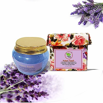 Hurry up  spaecial offer 10% off sale start now 8:00 PM today to 31 july18 It is good for balancing and uplifting the skin. The gel has a soothing, calming, and healing effect on the skin. It is beneficial for a range of skin problems, including minor burns and wounds, insect bites, stings, acne, and sunburn. (Nature touch, nature touch) here are sunscreen from the house Nature Touch  for purchase you can just click on the images  #sunscreen #sunprotectioncream #sunprotectionlotion #rosewater #rosemist #herbalhaircleanser #organicaloeveragel  Buy now:- https://www.amazon.in/dp/B07FFQYW7H