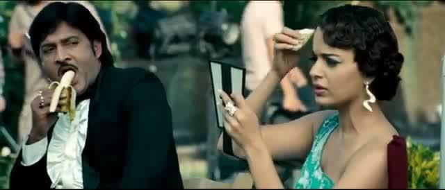 #hahachannel #bollywood #filmysthan
