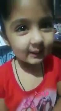 #cutegirl #babygirl  #ilove #me #cute  #tbtogoodtyms  #photooftheday   #girl#beauty  #monsoonstyle  #followme #bestoftheday  #happy  #followme #fun #inspiration #flowers  #lifestyle #model #pretty #beauty #amazing #selfie