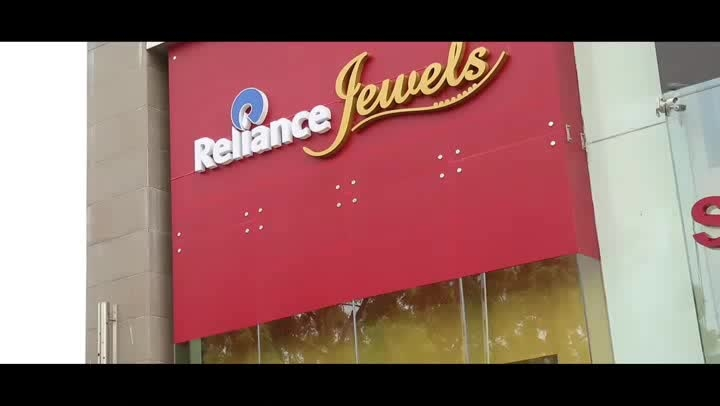 Had heard a lot about the newly launched @reliancejewels showroom at Venus Amadeus, Jodhpur Crossroad, Ahmedabad, so thought I go check out the best options for Fine Jewelry shopping. Spread over 3400 square feet, this grand new showroom is one of the biggest Reliance Jewels showrooms in the country. This premium showroom with opulent décor showcases wide range of traditional and contemporary Gold, Diamond, Platinum and Solitaire jewellery collections. One can choose from a wide range of lustrous Diamond Jewellery collections, exquisite range of royal antique designs, kundan collections, and temple and filigree pieces with precious and semi-precious colour stones. It's a one stop shop for all kinds fine jewelry shopping, do check out this magnificent showroom.  @reliancejewels @ndmpl . In frame- @ria_aarel 📷- @im_pixl . . #RelianceJewels #Gold #Diamond #Ahmedabad #shopping #Jewelry #ndmplStarSquad#platinum#kundanjewellery#filgree#riyalekhadia#reliancejewelsXria