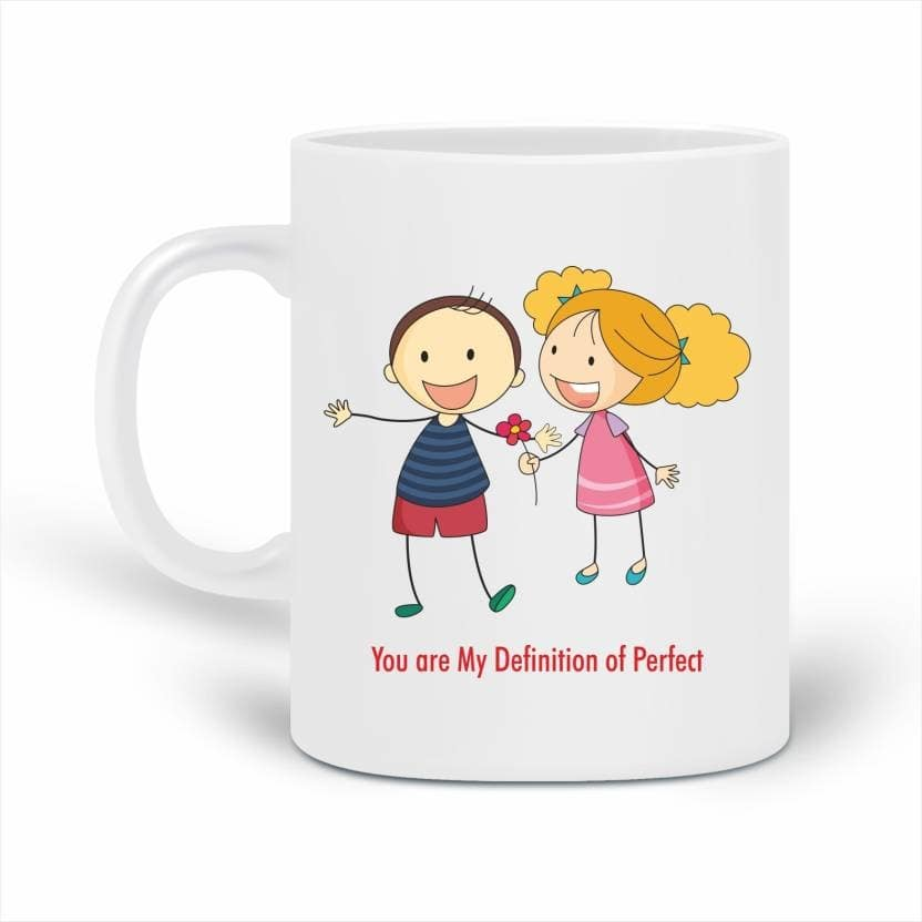 Hurry up Special Price Get extra 10% off on ceramic coffee mug for best gift  Bank Offe rExtra 5% off* with Axis Bank Buzz Credit Card https://bit.ly/2LquHy8 Start your day right by drinking coffee in the morning, our line of coffee mugs cool digital printed designs it has a firm C-handle that gives you a comfortable grip on your favorite drink. This mug is sure to put a smile on your face. This mug holds up to 330 ml. of your favorite drink, both hot and cold! Start your day right by drinking coffee in the morning, our line of coffee mugs cool digital printed designs it has a firm C-handle that gives you a comfortable grip on your favorite drink.  here are some coffee mug from the house of WEDLOVE buy 2 coffee mug 🥫🥫 then get 10% and buy 3 coffee mug then get 15% from today to 19 july18 #coffeemug #ceramiccoffeemug #thoughtprintedmug #giftetingitemmug #textprintedmug #loveprintedmug  Buy now:- 179 https://bit.ly/2mz0XRq