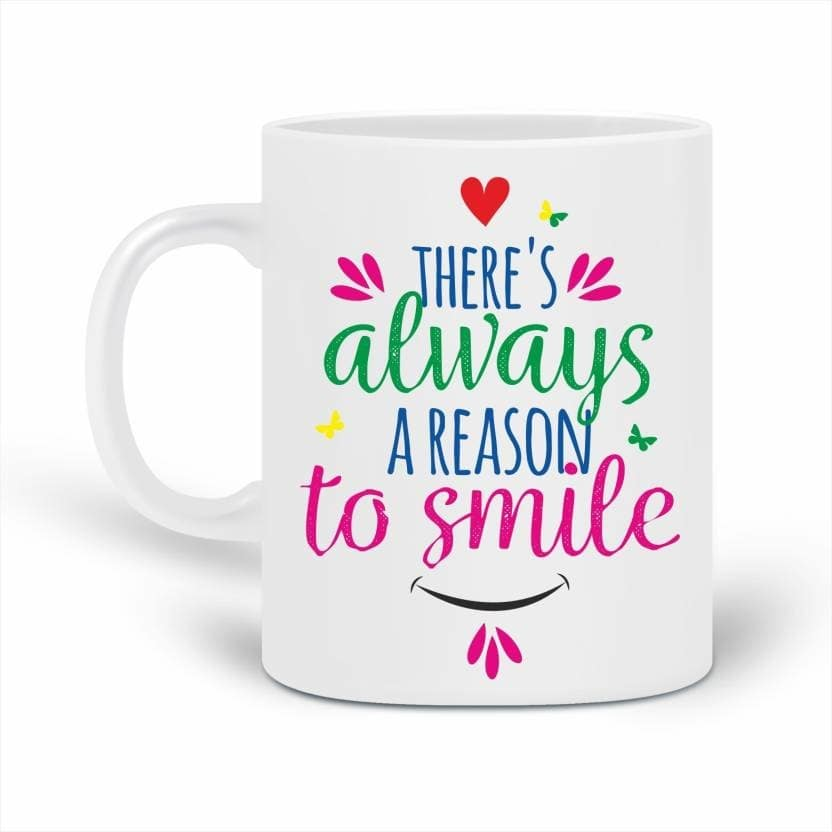 Hurry up Special Price Get extra 10% off on ceramic coffee mug for best gift  Bank Offe rExtra 5% off* with Axis Bank Buzz Credit Card https://bit.ly/2LquHy8 Start your day right by drinking coffee in the morning, our line of coffee mugs cool digital printed designs it has a firm C-handle that gives you a comfortable grip on your favorite drink. This mug is sure to put a smile on your face. This mug holds up to 330 ml. of your favorite drink, both hot and cold! Start your day right by drinking coffee in the morning, our line of coffee mugs cool digital printed designs it has a firm C-handle that gives you a comfortable grip on your favorite drink.  here are some coffee mug from the house of WEDLOVE buy 2 coffee mug 🥫🥫 then get 10% and buy 3 coffee mug then get 15% from today to 19 july18 #coffeemug #ceramiccoffeemug #thoughtprintedmug #giftetingitemmug #textprintedmug #loveprintedmug  Buy now:- 179 https://bit.ly/2uEa4F7
