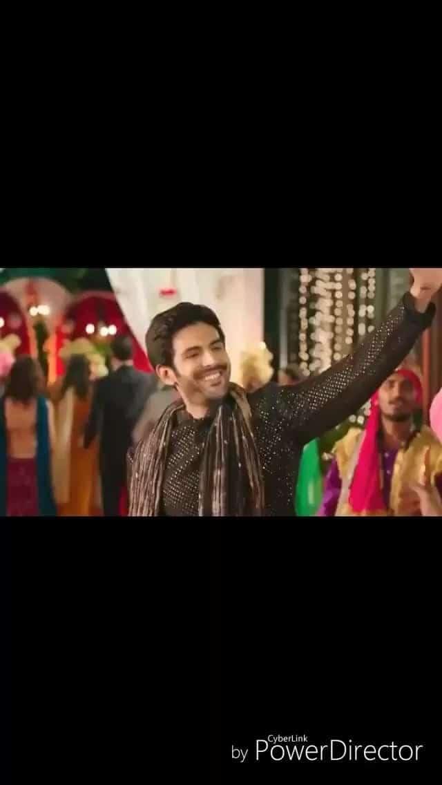 #terayaarhoonmain #bollywood #songs #bollywoodsongs #song #bollywoodlovers