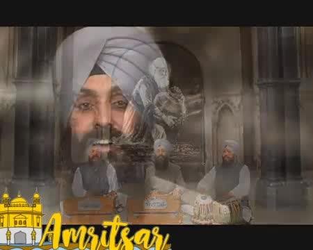 Bin boleyan #amritsar