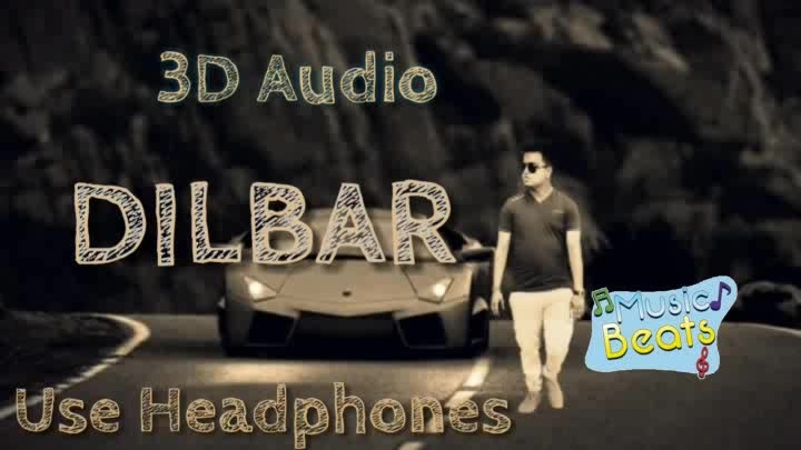 3d song..use headphones list it👌👌👌👌😘😘😘 #musicbeats