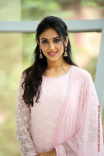 Riya Suman at Paper Boy movie Teaser Launch https://www.southindianactress.co.in/telugu-actress/riya-suman-paper-boy-teaser-launch/  #riyasuman #southindianactress #teluguactress #tollywood #tollywoodactress #indianactress #indiangirl #indianmodel #beautiful #beauty #beautifulgirl #beautifulactress #indian #fashion #style