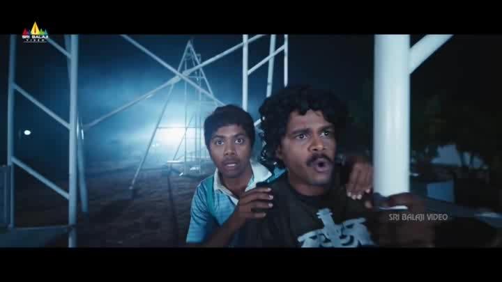 #comedy #hahatv #sapthagiri #super 😂😂😂😂🤣🤣🤣🤣🤣🤣