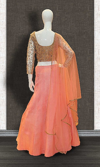 Beige and Pink Net Lehenga http://www.khojkaladesign.com/lehenga/beige-and-pink-net-lehenga.html  • Designer Party Wear Salwar Suit • Fabric : Net • Dupatta Fabric : Net • Inner/Bottom Fabric : Raw Silk • Size : Semi-Stitched (customizable Upto size-44)  SKU: KHOJ7295 ₹8,395   #womenfashion #indianwomen #ethnics #fashion #salwarkameez #mydress #womenfashion #weddingsuitsdesigner #designersuits  #salwarkameez #casualsuit #straightsuit #anarkali #sharara #lehenga #casualwearsalwarkameez #Casualsalwarkameez #Partysalwarkameez #summer_fashion #summer #designerwear #partywears #heavyembroideredsuits #wedding #marriage #ceremony #bridaldresses #instastyle #khojkala