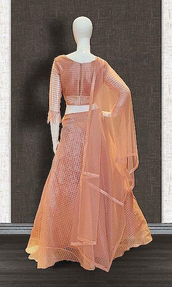 Peach Net Salwar Suit http://www.khojkaladesign.com/lehenga/peach-net-salwar-suit.html  • Designer Salwar Kameez Suit • Fabric : Net • Dupatta Fabric : Net • Inner/Bottom Fabric : Net • Size : Stitched (customizable Upto size-44)  SKU: KHOJ7263 ₹5,930   #womenfashion #indianwomen #ethnics #fashion #salwarkameez #mydress #womenfashion #weddingsuitsdesigner #designersuits  #salwarkameez #casualsuit #straightsuit #anarkali #sharara #lehenga #casualwearsalwarkameez #Casualsalwarkameez #Partysalwarkameez #summer_fashion #summer #designerwear #partywears #heavyembroideredsuits #wedding #marriage #ceremony #bridaldresses #instastyle #khojkala