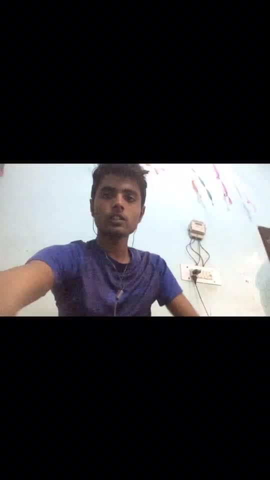A singer friend from village #singer #singerfromvillage #terideewani #teridiwani #kailshkher #albumsong #song #bollywoodsong #bollywoodalbumsong